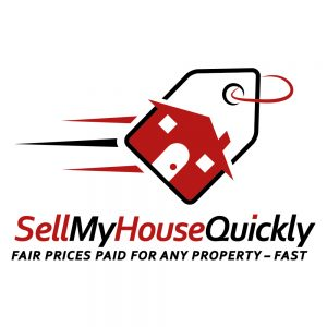 About Sell My House Quickly Bristol